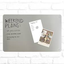 decorative dry erase boards for home bulletin boards cork boards dry erase boards u0026 whiteboards the