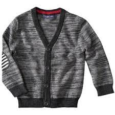 infant toddler boys sleeve cardigan sweater polyvore