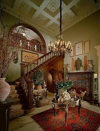 81 best tudor style images on pinterest architecture house