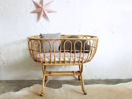 chauffage pour chambre bébé chauffage pour chambre bebe chauffage pour chambre bebe