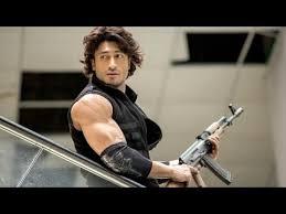 commando 2 full movie review in hindi new bollywood movies