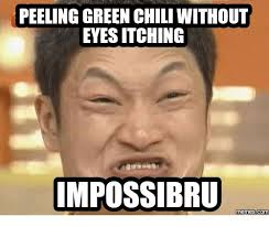 Bleeding Eyes Meme - inspirational ✠25 best memes about bloody mary wallpaper site