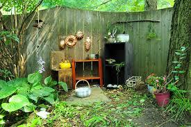 Backyard Play Ideas Garden Ideas Play Area Interior Design