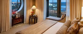 Luxury Hotel In Washington D Five Star Hotels Washington Dc U2013 Benbie
