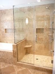 travertine bathrooms pretentious travertine bathroom ideas is good for bathrooms and