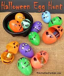 49 best halloween activities for kids images on pinterest 25 best halloween party games ideas on pinterest class