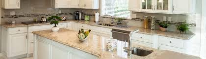 kitchen cabinets nj kitchen design selective kitchen design llc jamesburg nj us 08831 home