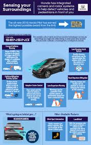 honda vehicles resources additional information about honda u0027s social corporate