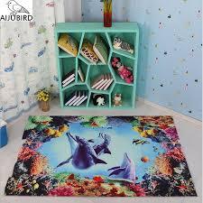 tapis chambre d enfants tapis chambre d enfants prix en gros pour garçon fille multi enfant