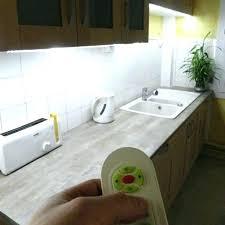 eclairage led cuisine plan de travail eclairage led cuisine plan de travail cuisine spot spots cuisine