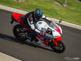 second hand honda cbr 600 for sale honda cbr600rr wallpapers u0026 pictures full hd wallpapers