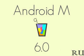 how to root android 4 4 2 how to update android kitkat to marshmallow 6 0 m without root