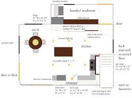 kitchen kitchen interior beauty kitchen design layout plan