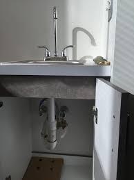 faucet repair and installation abco plumbing northern virginia