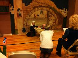 41 best christmas play images on pinterest christmas nativity