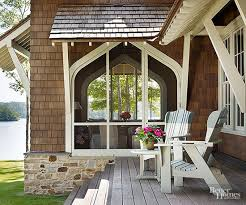 Build A Pergola On A Deck by How To Build A Deck What You Should Know