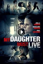 Seeking Subtitles My Must Live 2014 With