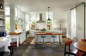 modern english traditional kitchen minneapolis by modern traditional kitchens modern traditional kitchens jbxcgf
