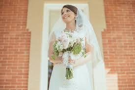 Raleigh Photographers Raleigh Wedding Photographers Raleigh North Carolina