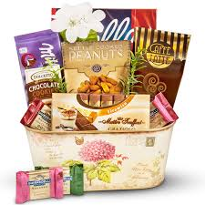 easter gift baskets for adults cheerful delight easter gift baskets isabelle s dreams