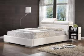 White Queen Bedroom Furniture Bedrooms White Modern Bedroom Furniture Grey And White Bedroom
