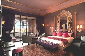 bedrooms ideas 19 bedroom ideas for more amorous nights amazing