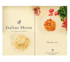 free word menu templates 31 free restaurant menu templates designs free template downloads
