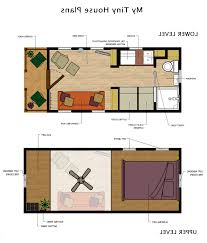 Tiny House Plan by Home Design 1000 Images About Tiny Trailers On Pinterest House