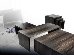 pensami low coffee table pensami collection by erba italia