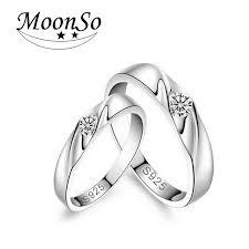 cheap promise rings for men matching promise rings for men and women inner voice designs