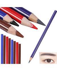 eyeliner tattoo groupon new shopping special waterproof makeup microblading eyebrow lip