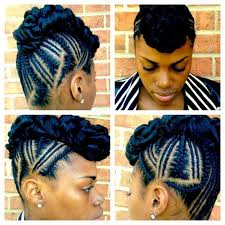 top black hair stylist top ten london natural hair salons for afro hair tgin