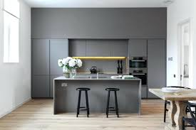 kitchen paint ideas with cabinets grey kitchen paint ideas top cabinets design image of delightful