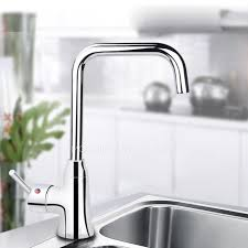 recommended kitchen faucets best kitchen faucets consumer reports