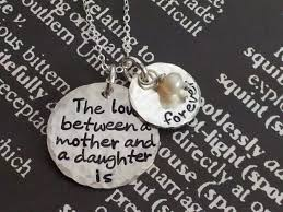 Mother And Daughter Love Quotes by Mother And Daughter Relationship Quotes Like Success