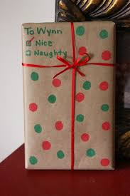 gift paper wrap 31 best wrap your books in style images on wrapping