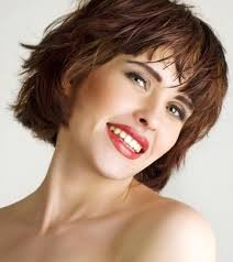 hairstyles for over 50 and fat face more on short hairstyles for women over 50 with round faces