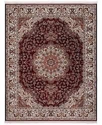 persian rugs shop persian carpets online macy u0027s