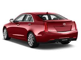 freeman lexus yelp used certified one owner 2014 cadillac ats 2 0l turbo luxury
