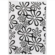 Embossing Templates Card Making - aliexpress com buy ylef092 flower plastic embossing folder for
