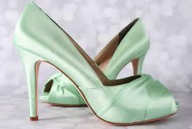 mint wedding shoes wedding dress mint shoes 28 images mint wedding shoes 1 i take
