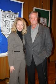 jim brown u0027s blog valerie plame outed cia operative