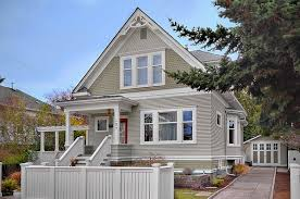 14 exterior color schemes for ranch style homes hobbylobbys info