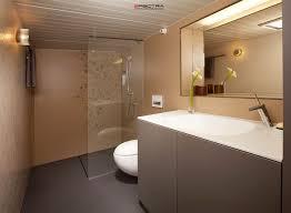 Bad Sanieren Kosten Mobiles Badezimmer Zum Mieten Oder Kaufen