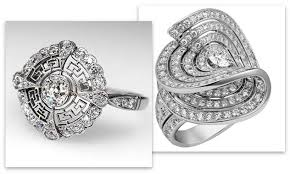 cartier solitaire rings images Cartier engagement rings what 39 s so special jpg