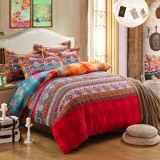 Bohemian Style Comforters Madison Boho Chic Comforters Why Choosing Boho Chic Comforters