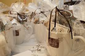 party favors ideas 3 unique wedding favor ideas chicago wedding
