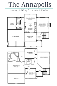 27 best qbhi floorplans images on pinterest aberdeen crossword click to see where this plan is available