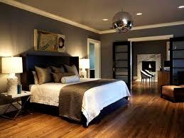 bedrooms new blue bedroom wall colors master bedroom wood trim