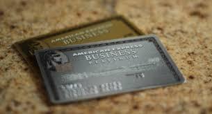 Rapid Rewards Card Invitation Targeted Offers Southwest Plus Card Amex Platinum Upgrades
